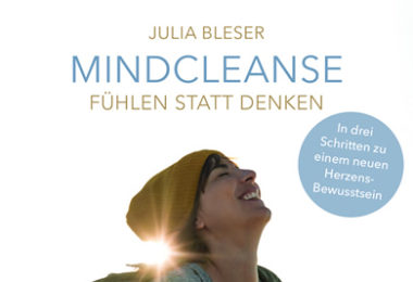 Cover-3D-MindCleanse-JuliaBleser