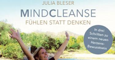 Cover-neu-Julia-Bleser