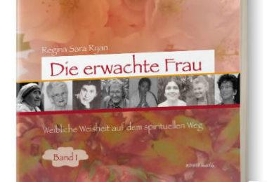 Gut-Saunstorf-erwachte-Frau