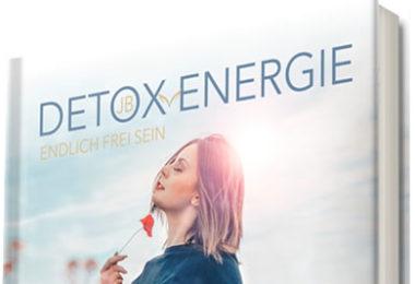 Julia-Bleser-Mindcleanse-Detox-E-book