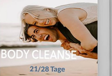 cover-body-cleanse-julia-bleser-ebook