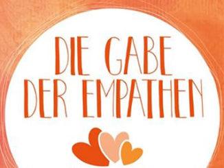 cover-die-gabe-der-empathen-Anne-Heintze-Ananda-Hummer