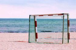 fussball-tor-goal