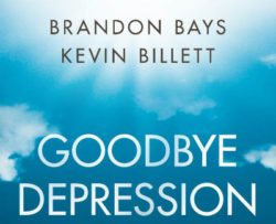 Buch-Depression-Journey