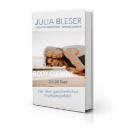 cover-body-cleanse-julia-bleser-ebook