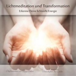 Georg-Huber-Lichtmeditation-und-Transformation