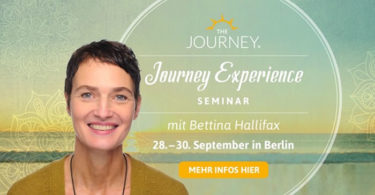 Bettina-hallifax-Seminar-the-Journey