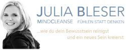 Julia-Bleser-Logo-Bestandteile