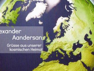 PR-alexander-aandersan-Postkarte