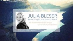 Bild-Seite-Julia-Bleser-mindcleanse