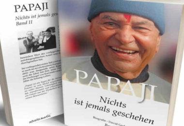 Gut-Saunstorf-Papaji