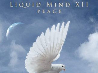 Liquid-Mind-Peace