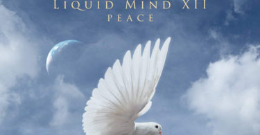 Liquid-Mind-Peace