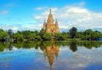 Petersburg-russia