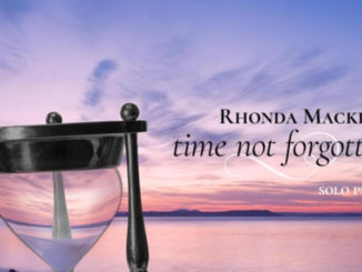 Rhonda-Mackert-Time-Not-Forgotten