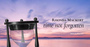 Rhonda-Mackert-Time-Not-Forgotten