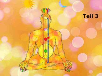 Lebensenergie und Gesundheit-energie-chakra3