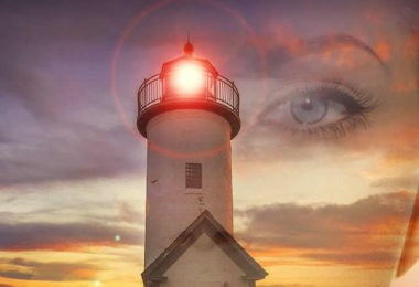 leuchttum-gesicht-doppelt-lighthouse