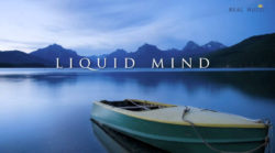 liquid-mind-see-mit-boot