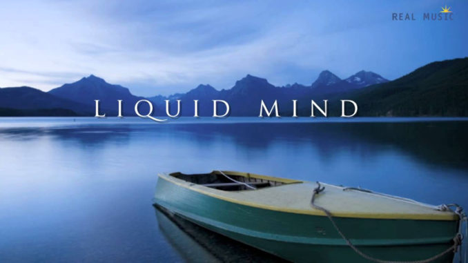 liquid-mind-see-mit-boot