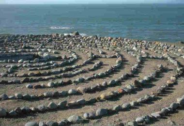 meer-labyrinth
