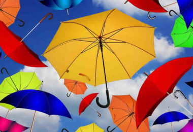schirme-bunt-umbrella