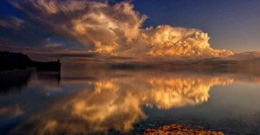 spiegel-wolke-sea