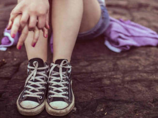 teenie-legs