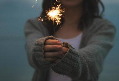 wunderkerze-sparkler