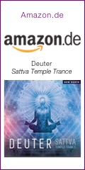 deuter-sattva-temple-trance-banner-amazon