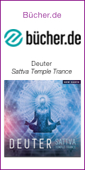 deuter-sattva-temple-trance-banner-buecher