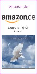 liquid-mind-peace-banner-amazon