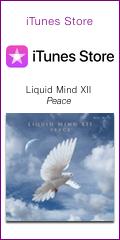 liquid-mind-peace-banner-itunes