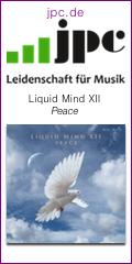 liquid-mind-peace-banner-jpc