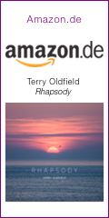 terry-oldfield-rhapsody-banner-amazon