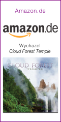 wychazel-cloud-forest-temple-banner-amazon