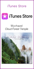 wychazel-cloud-forest-temple-banner-itunes