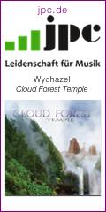 wychazel-cloud-forest-temple-banner-jpc