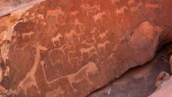 gertz-WeltkulturerbeTwyfelfontein