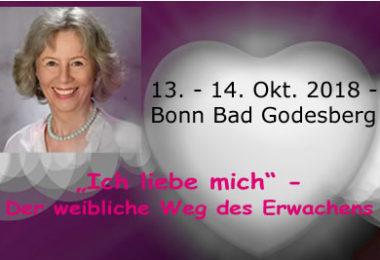 Ich liebe mich-Bonn-2018-Barbara-Bessen