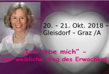 Ich liebe mich-Graz-2018-Barbara-Bessen