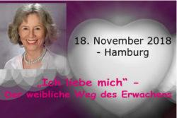 Ich liebe mich-Hamburg-2018-Barbara-Bessen