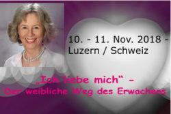 Ich liebe mich-Schweiz-2018-Barbara-Bessen