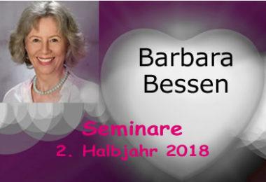 Seminare-2-2018-Barbara-Bessen
