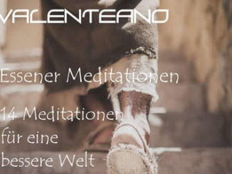 valenteano-essener-meditationen