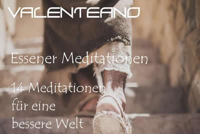 valenteano-essener-meditationen
