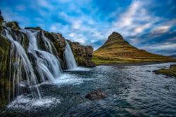 -wasserfall-wasserbett-fluss-iceland