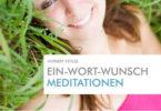 cover-norbert-stolze-meditation