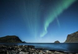 polar-aurora-borealis