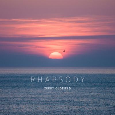 Juwel einer Symbiose: Terry Oldfield - Rhapsody